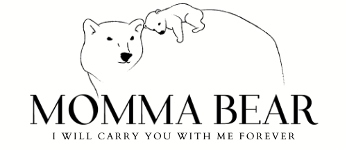Momma Bear